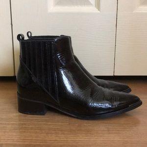 Marc Fisher Ltd. Yolli Boots